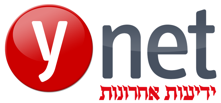 Ynet_png